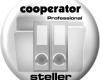 logo-steller-cooperator