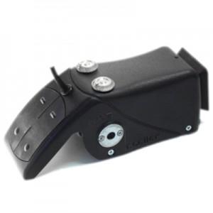 Handkamera HK5