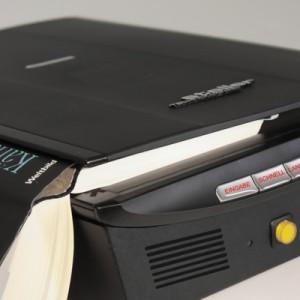 steller-LS-compact II