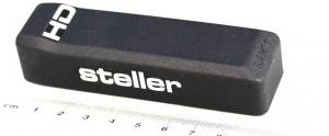 steller-mk1