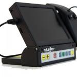 steller-pocket 3