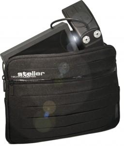 Pocket Tasche