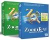 Vergrößerungssoftware ZoomText