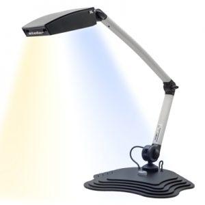 steller-SL-1 LED