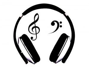 steller - steller LS - Kopfhöreranschlussmöglichkeit