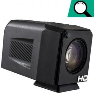 Link zu Kamera PK6