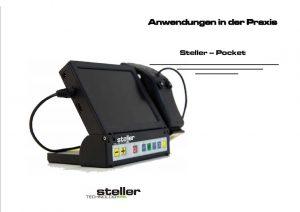 Deckblatt des Prospekt Pocket