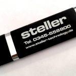 steller USB stick