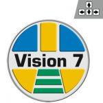 Link zu Vision 7