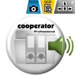 Link zu Software Cooperator