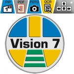 Link zu Software Vision 7