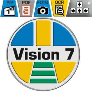 Link zu Software Vision 7