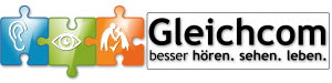 Logo-Gleichcom