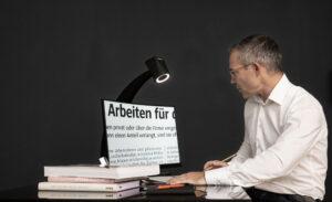 steller - SK2 - Zeitung