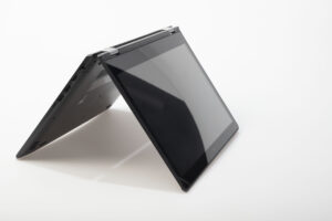 steller - Vision Pad - Aufbauvariante A