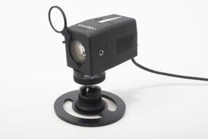 Kamera PK7 mit Stativ (TKS)