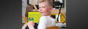 steller - Vision Pad - Titelbild