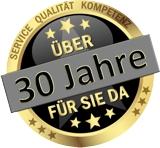 30Jahre Siegel