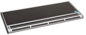 Braille Ausgabe VarioPro80